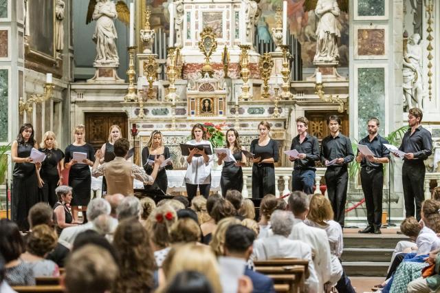 concerto classico 2019 NGF
